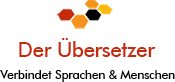 Logo derUebersetzer.at